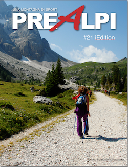cover_21